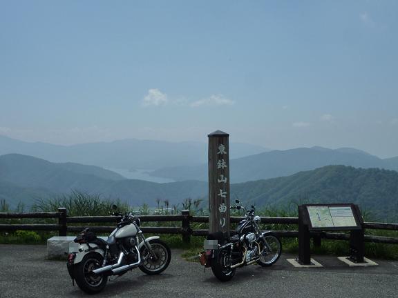 2010_0823戸田別館 0052