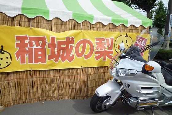 2010_0829戸田別館 0002