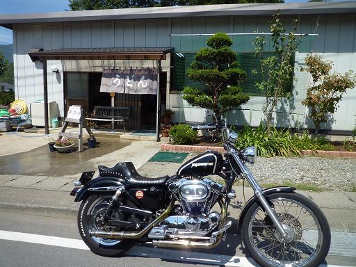 2010_0904戸田別館 0011