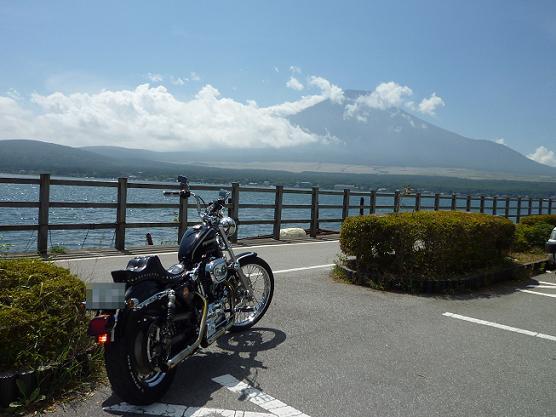 2010_0904戸田別館 0010