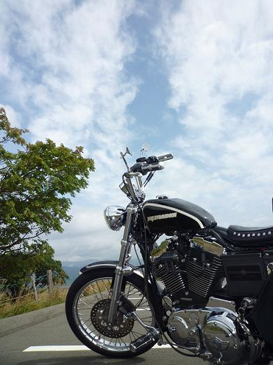 2010_0921戸田別館 0003