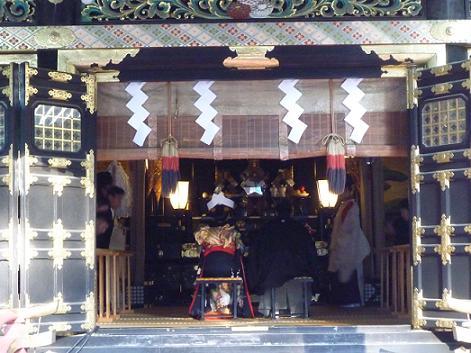 2010_0925戸田別館 0020