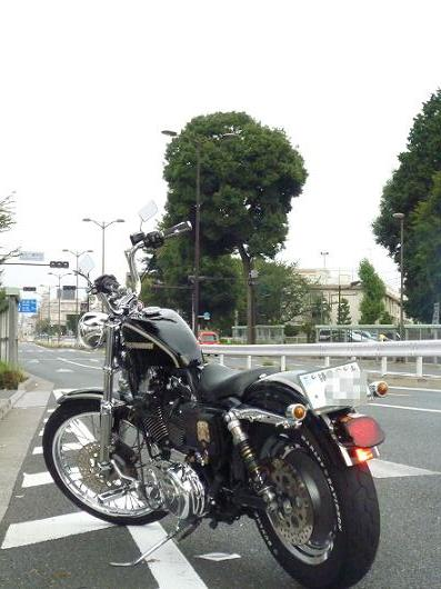2010_0929戸田別館 0003