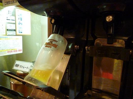 2010_1004戸田別館 0008