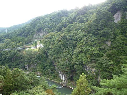2010_1004戸田別館 0002