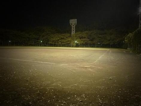 2010_1012戸田別館 0012