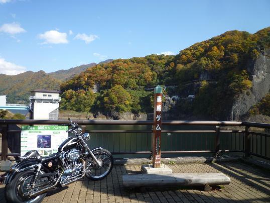 2010_1102戸田別館 0007