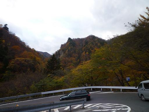 2010_1102戸田別館 0020