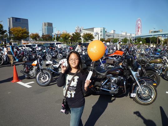 2010_1104戸田別館 0003