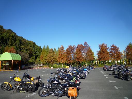 2010_1110戸田別館 0024