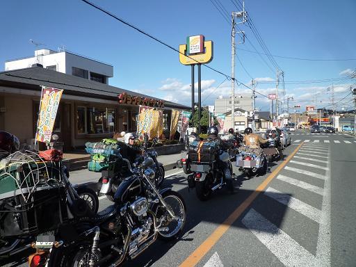 2010_1110戸田別館 0030