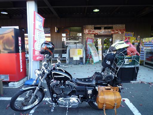 2010_1110戸田別館 0002