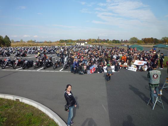 2010_1121戸田別館 0033