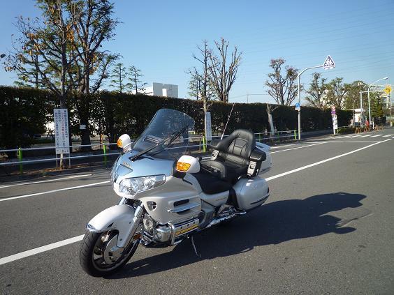 2010_1205戸田別館 0009