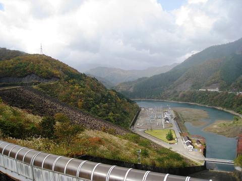 2009-10-27-10.jpg