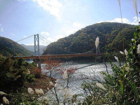 2009-10-27-5.jpg