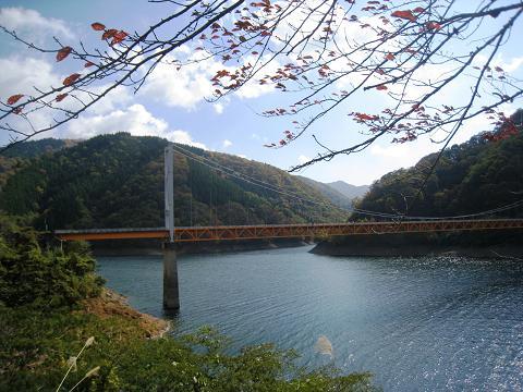 2009-10-27-6.jpg