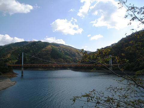 2009-10-27-7.jpg