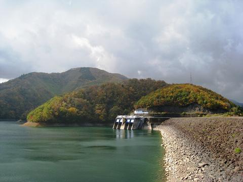 2009-10-27-8.jpg