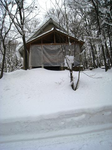 2010-01-09-2.jpg