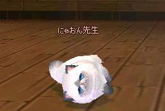 mabinogi_2009_11_10_007.jpg