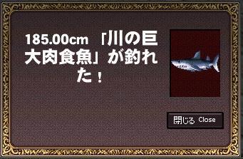 mabinogi_2009_12_12_002.jpg