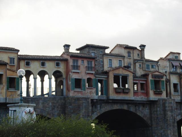 2010.1.19 102