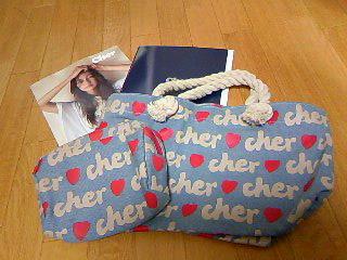Cher15th_03