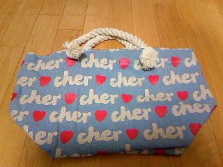 Cher15th_04