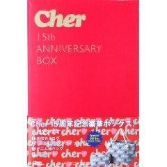 Cher15thanniversary_01