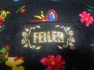 FEILER2010_13