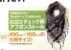 FINEBOYS201004yokoku