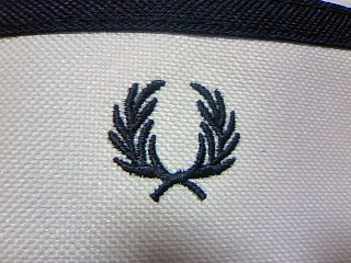 FREDPERRY2010spring_03
