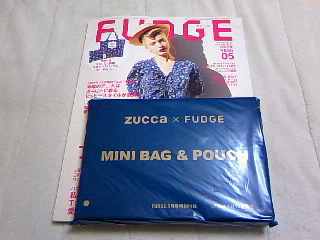 FUDGE201005_01