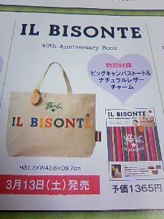 ILBISONTE40thyokoku_01