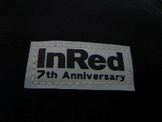 InRed201003_11