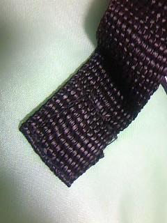 SPUR201005_09
