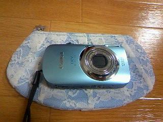 Scawaii201006_06