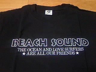 beachsound201006_05