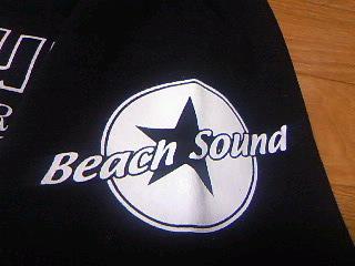 beachsound201006_07