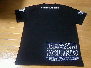 beachsound201006_08