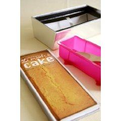 cake201001_04