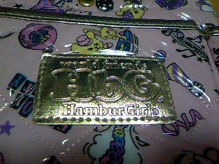 hbg2010spring_03