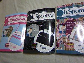 lesportsac2010spring01_01