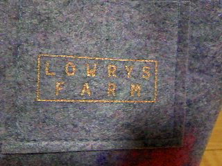 lowrysfarm01