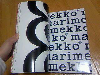 marimekko2010spring_02