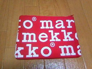 marimekko2010spring_04