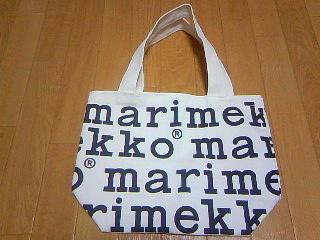 marimekko2010spring_08