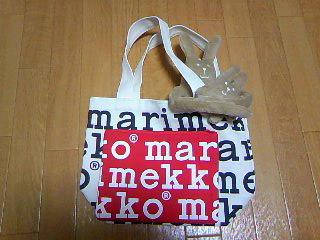 marimekko2010spring_15