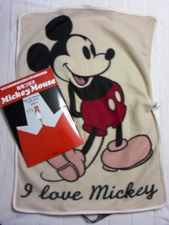 mickeymouse09